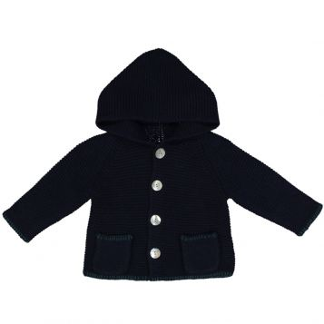 Giacca lana/cashmere